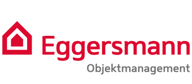 Eggersmann Objektmanagement